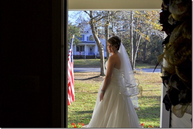wedding manteo 065
