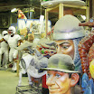 LA New Orleans Mardi Gras World.jpg