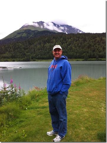 Alaska_Aug2011 023