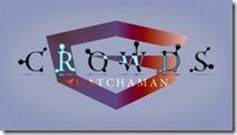 Gatchaman - 01 -18