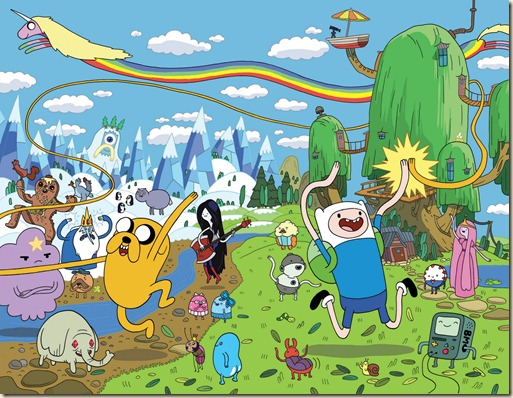ADVENTURE_TIME_TEST_B