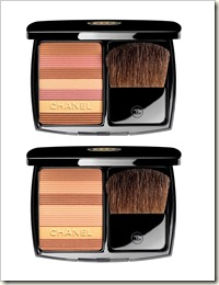Chanel-Summer-2012-Bronzer