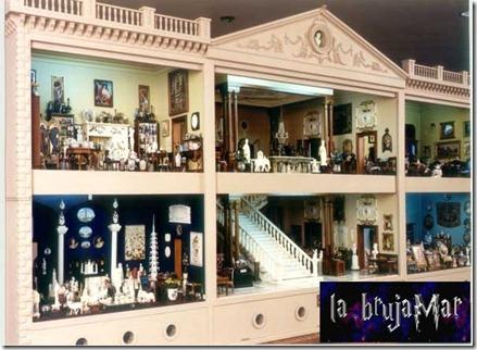 casamuñecas-LoBocAs-08