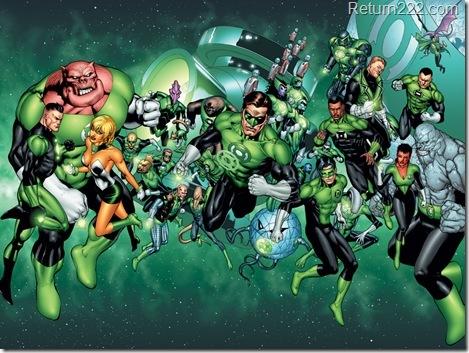 Green_Lantern_Corps_005