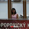 20080712 EX Lhotky 239.jpg