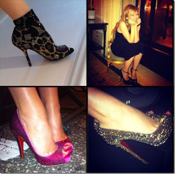 2012-celebrity-instagrams-20