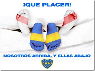 boca junior facebook (10)