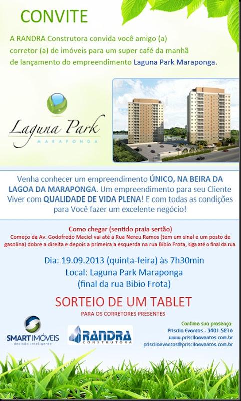 laguna_park_maraponga