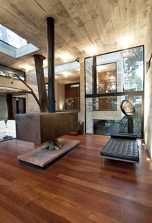 arquitectura-casa-sostenible