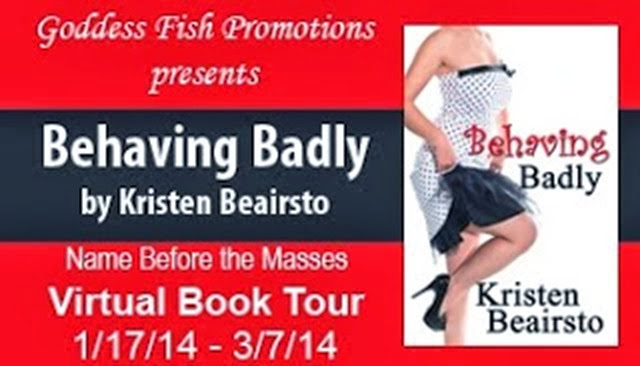 VBT_BehavingBadly_Banner