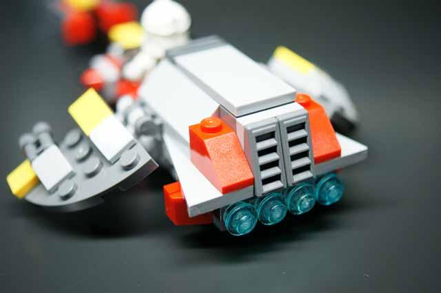 BrickMasterSW 028