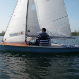 2011 Spring Open Handicap