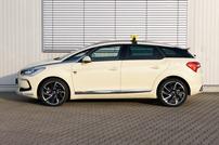 Citroen-DS5-Hybrid-Taxi_2