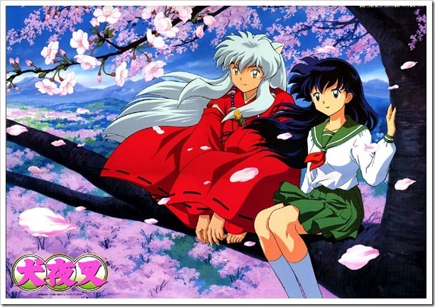 Inuyasha-and-kagome-_thumb3