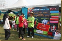 Hari Keluarga SJJC 2011 210