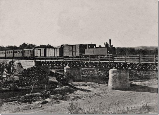 LíniaVAY 57
