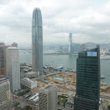 HK - P1040188.JPG