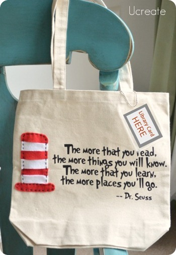Dr.-Suess-Tote-Bag_ucreate
