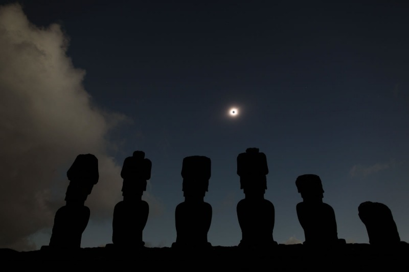 eclipse-total-isla-de-pascua