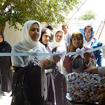 Faryab Shelter Opening 1.jpg