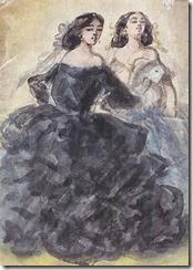 demi-mondaines-1860