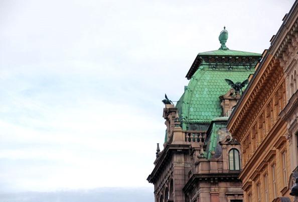 Vienna1013_95