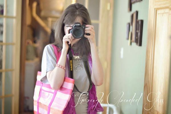DSC 3652blog