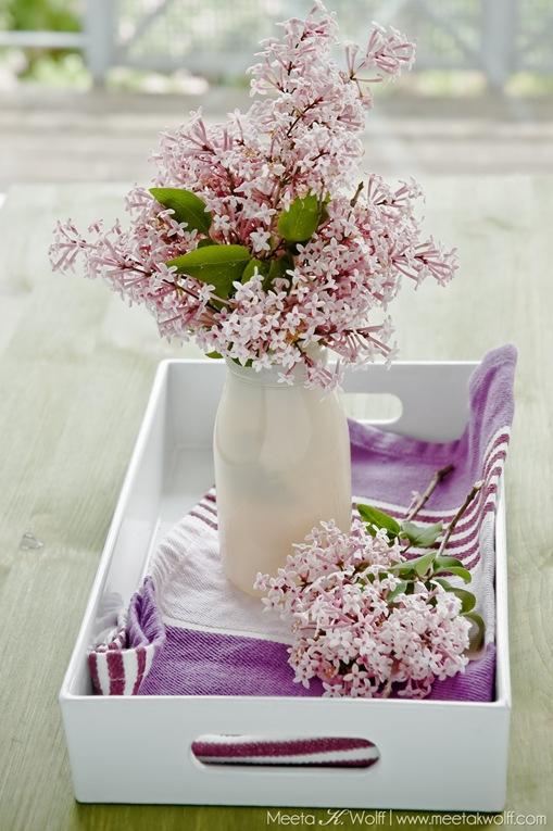 LingonberryDarkChocBuns_0015-WM
