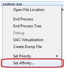 SetAffinity_taskmanager