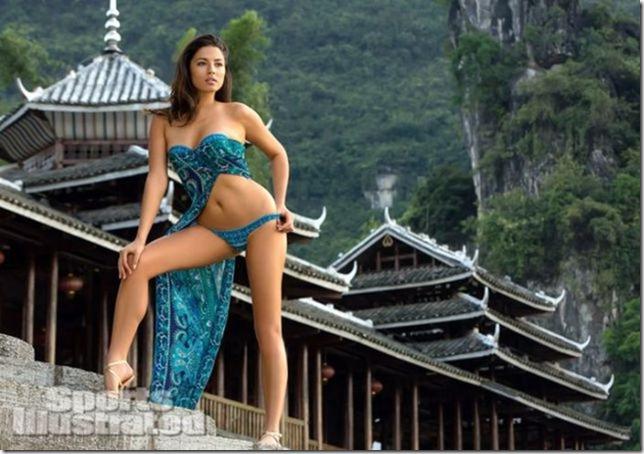 si-bikini-models-35