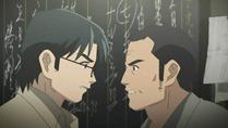 [GotWoot]_Showa_Monogatari_-_12_[C9292E6E].mkv_snapshot_06.53_[2012.08.14_19.56.04]