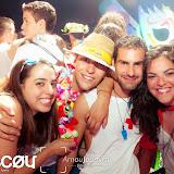 2014-07-19-carnaval-estiu-moscou-364
