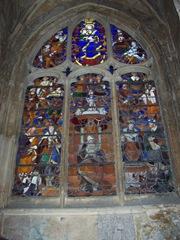 2006.08.25-013 vitraux de l'église Notre-Dame