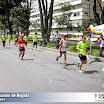 mmb2014-21k-Calle92-1350.jpg
