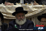 Tenoyim Of Daughter Of Satmar Rov Of Monsey - DSC_9928.jpg