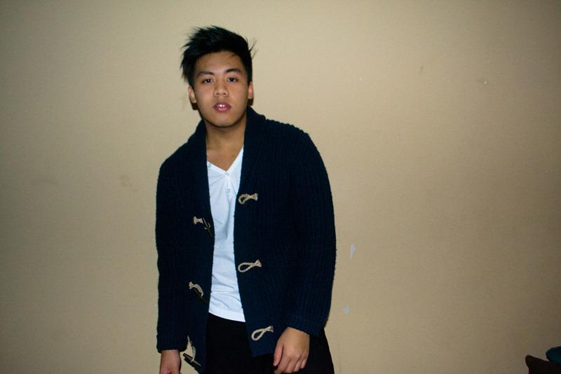 bigsweater-2