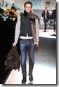Dsquared² Menswear Fall Winter 2012-2013 26