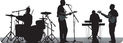 worship-band-banner