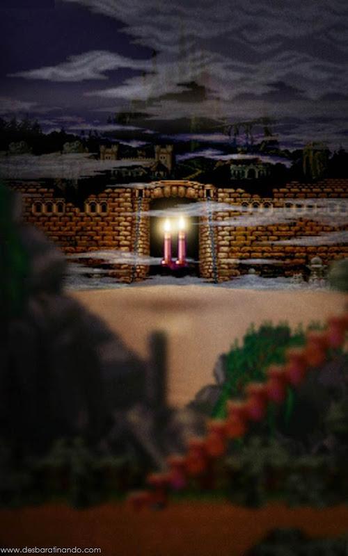 tributo-game-16-bits-desbaratinando (5)