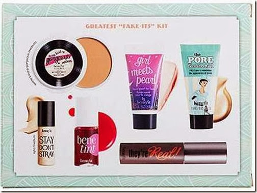 benefit_primping_with_the_stars2