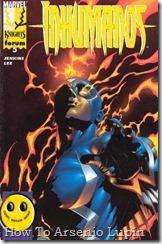 P00005 - Inhumans v2 #5 (de 12)