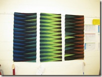 skein_and_garment_wall_art