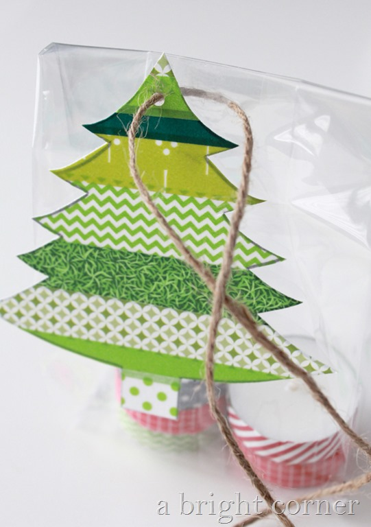 [Washi%2520Tape%2520Christmas%2520project%25202%255B4%255D.jpg]