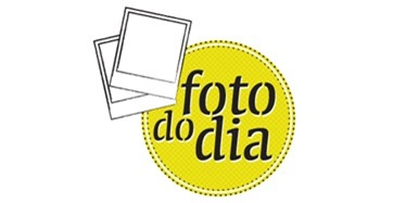 fotododia_iv