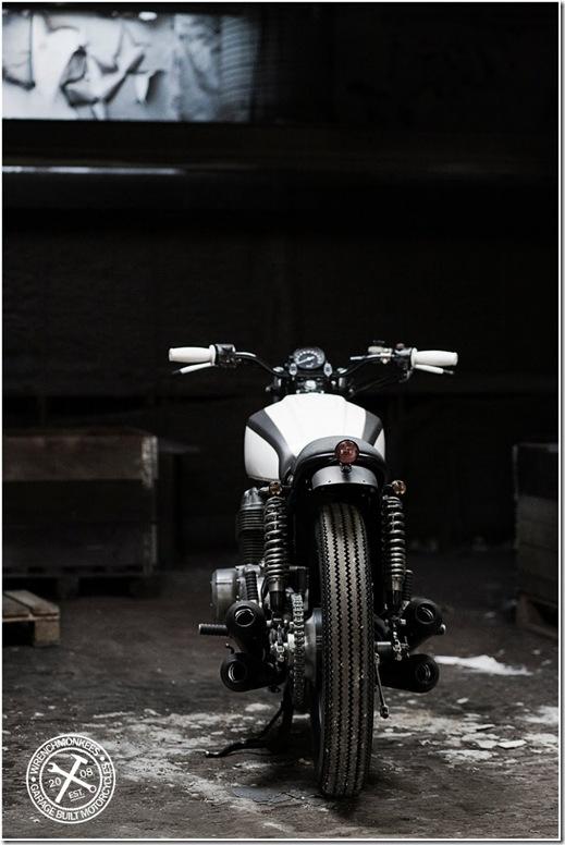 motorcycle_monkee_29_8