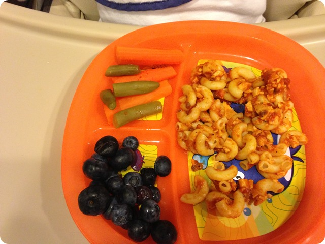 Feeding a toddler tons of meal ideas and recipes joyfully prudent img0378 forumfinder Images