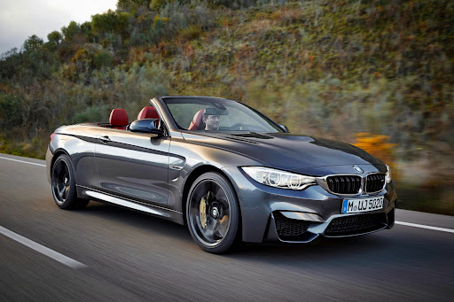 2015-BMW-M4-Convertible-25.jpg