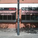 Cafetería Restaurante Agora3.jpg