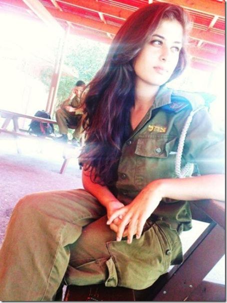 hot-israeli-soldier-4