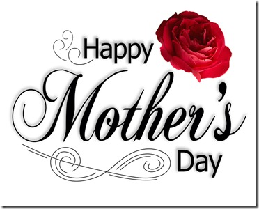 happy-mothers-day-secrets-knew